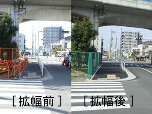 名古屋市に対する当社所有地の無償貸与について
