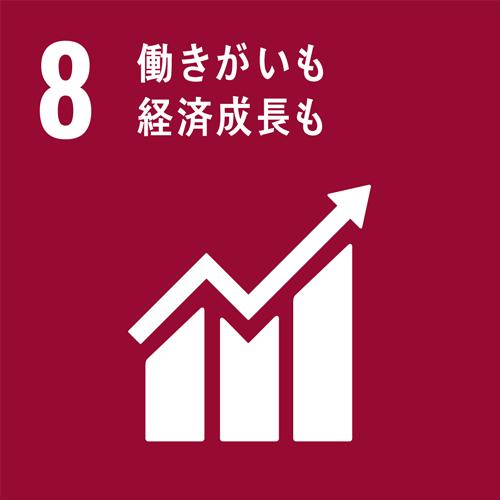 環境 SDGsアイコン